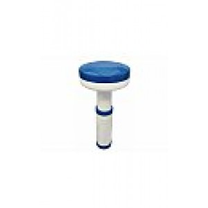 Pool Style PS219 Floating Chlorine Dispensers