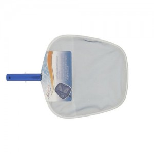 Pool Pals PS087 Swimming Pool  Skimmers