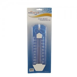 Pool Style PS151 Pool Thermometers