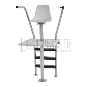 S.R. Smith US48700 Lifeguard Chairs