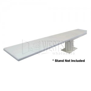 S.R. Smith 66-209-610S2 Replacement Diving Boards
