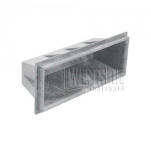 S.R. Smith 62-209-4002 Pool Ladders