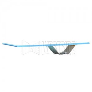 S.R. Smith 68-209-58682 Diving Board Kits