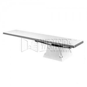 S.R. Smith 68-209-5963 Diving Board Kits
