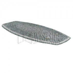 S.R. Smith 68-210-1302 Diving Board Kits