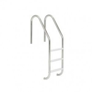 S.R. Smith 8-913E Pool Ladders
