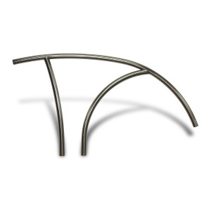 S.R. Smith ART-1004 Pool Handrails