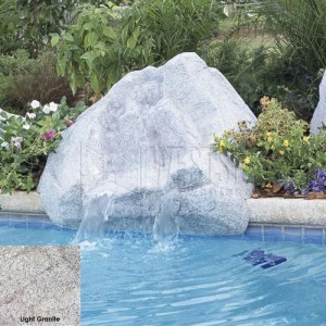 Interfab 4200-22 Swimming Pool Waterfalls