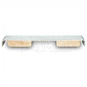 Interfab DB8WW Replacement Diving Boards