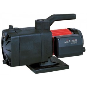 Leader Pumps 727964 Pumps