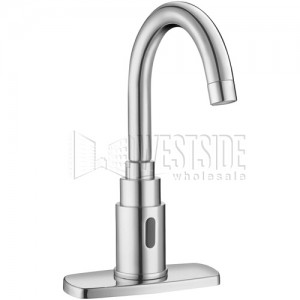 Sloan SF-2200-4-BDM Automatic Faucets