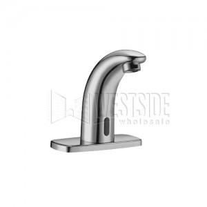 Sloan SF-2400-4-BDM Automatic Faucets