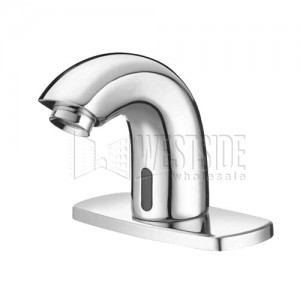 Sloan SF-2150-4-BDM Automatic Faucets