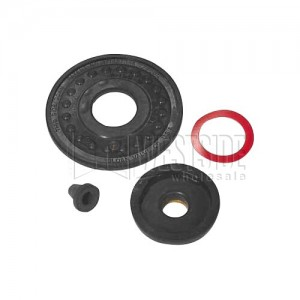 Sloan A-156AA Flush Valve Parts