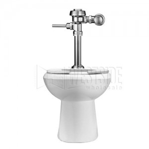 Sloan WETS-2000.1001 Commercial Toilets