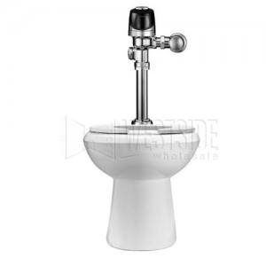 Sloan WETS-2000.1401 Commercial Toilets