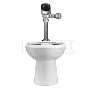 Sloan WETS-2002.1101 Commercial Toilets