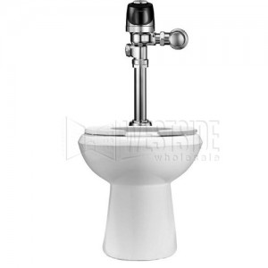 Sloan WETS-2020.1401 Commercial Toilets