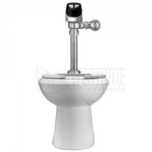 Sloan WETS-2022.1201 Commercial Toilets