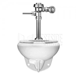 Sloan WETS-2052.1002 Commercial Toilets
