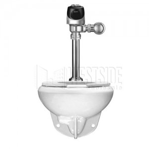 Sloan WETS-2052.1101 Commercial Toilets