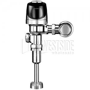 Sloan G2 8186 Automatic Urinal Flush Valves