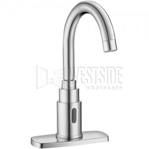 Sloan SF-2250-4-BDM Automatic Faucets