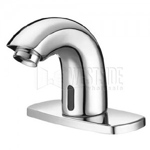 Sloan SF-2100-4-BDM Automatic Faucets