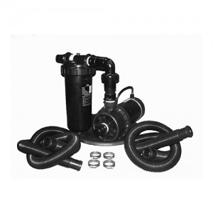 Pentair 56224800 Pool Filter Systems