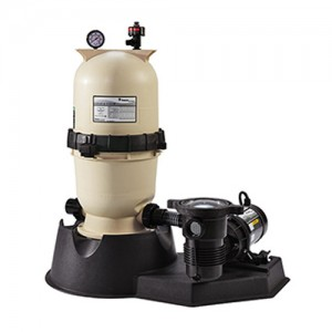 Pentair PNEC0090OF2160 Pool Filter Systems