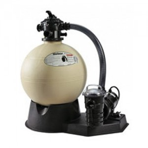 Pentair PNMT0020DO1160 Pool Filter Systems