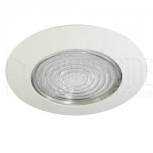 Halo 73PS Recessed Lighting Trims