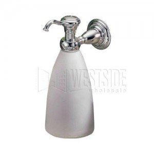 Delta Faucets 75055 Other Bathroom Accessories