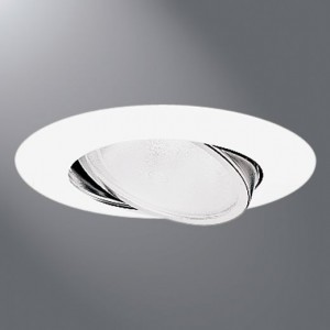 Halo 76p recessed lighting trim 6 gimbal ring par 38 standard halo 76p recessed lighting trim 6 gimbal ring par 38 standard side prong lamps white trim w gimbal ring mozeypictures Images