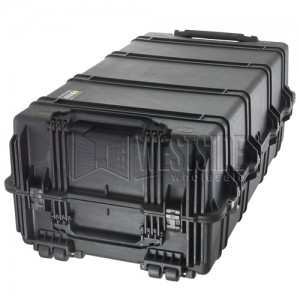Pelican 1780-BLK Protective Cases