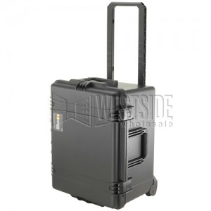 Pelican Storm Case iM2750-BLK All Purpose Cases