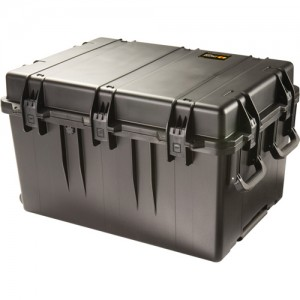 Pelican Storm Case iM3075-BLK All Purpose Cases