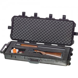 Pelican Storm Case iM3100-BLK All Purpose Cases
