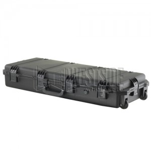 Pelican Storm Case iM3100-BLK (NO FOAM) All Purpose Cases