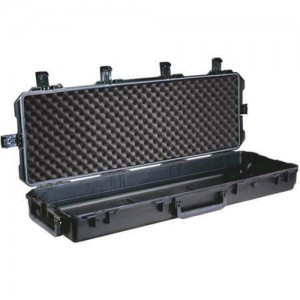 Pelican Storm Case iM3200-BLK All Purpose Cases