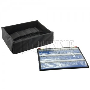 Pelican 1605EMS Protective Cases