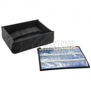 Pelican 1555EMS Protective Cases