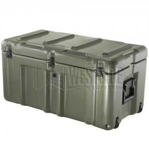 Pelican FT3317-0000-130 Protective Cases