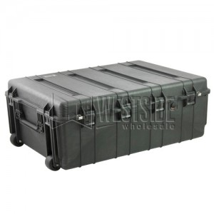 Pelican 1730NF-BLACK All Purpose Cases