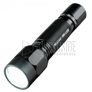 Pelican 2330-BLACK Hand-Held Flashlights
