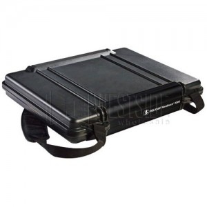Pelican 1080CC Laptop Cases