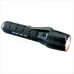 Pelican 3320 Hand-Held Flashlights