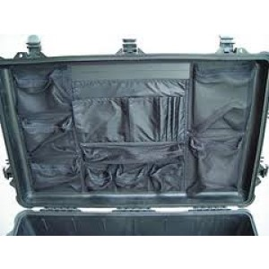 Pelican 1659 Case Accessories