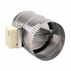 Aprilaire 6608 Duct Dampers