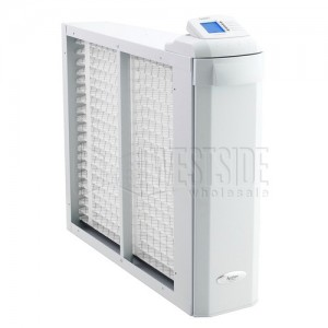 Aprilaire 4200 Whole House Air Purifiers